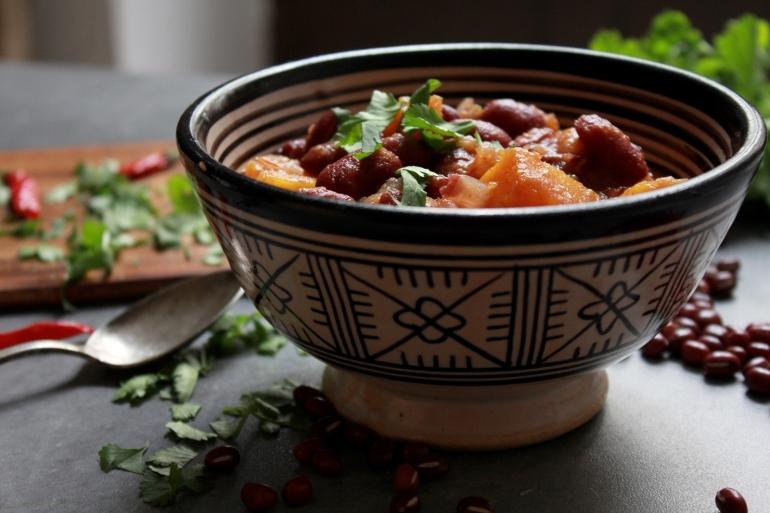 chili sin carne3-