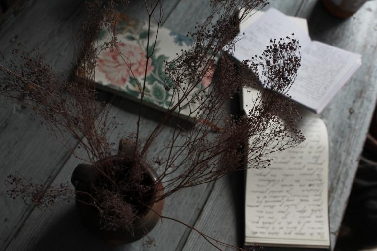 poems1